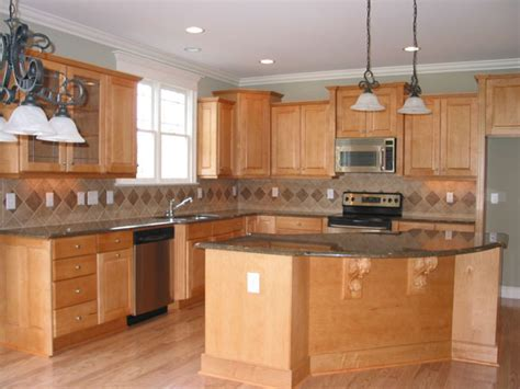 Kitchen And More kitchens and more inc home