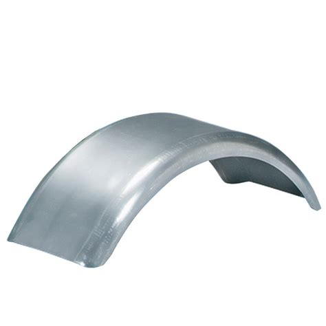 round boat fenders for sale c e smith round trailer fenders west marine