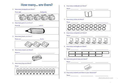 Is There A Free Search Search Results For January Words Worksheet Calendar 2015