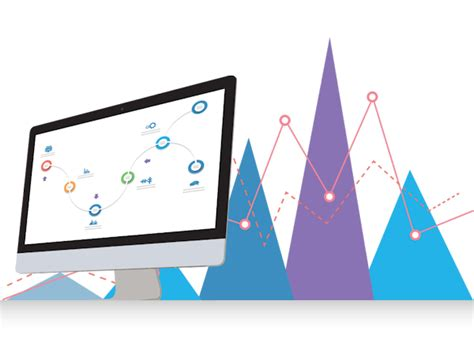 Building Planning Software ibm spss ibm analytics sverige