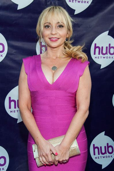 hottest voice actors tara strong may be the hottest voice actor ign boards