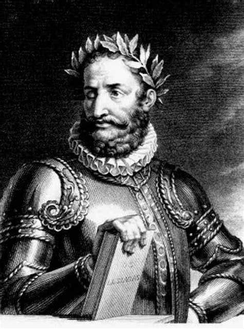 Luís de Camões - Pensador