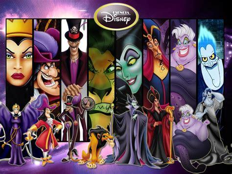 imagenes realistas de villanos top 5 villanos favoritos de disney youtube