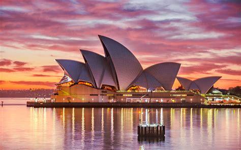 2019 top travel destinations farecompare