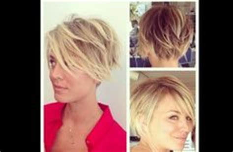 penny big bang theory short hair why pixie on pinterest pixie cuts pixie hair and pixie haircuts
