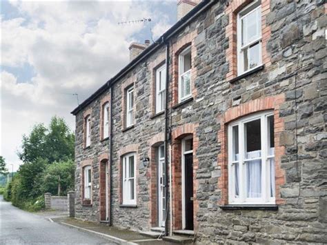 cottage 4 you pendre from cottages 4 you pendre is in tregaron