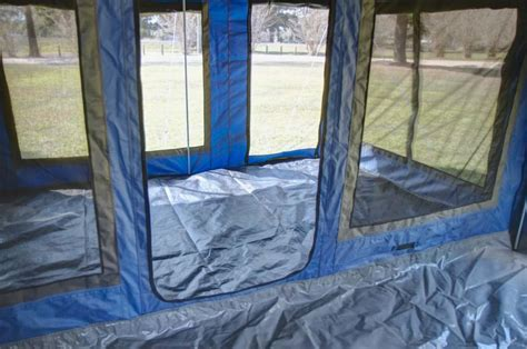 tent and awning repair tent and awning repair awnings canvas and upholstery