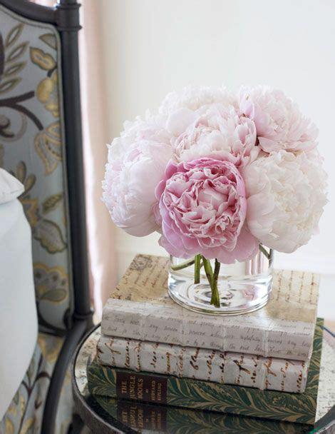 pink peonies bedroom best 25 pink master bedroom ideas on pinterest bedroom