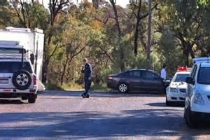 Car Hire Ellenbrook Perth Car Crash Car Crash Bullsbrook