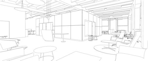 office layout names how to determine the best office layout for your team