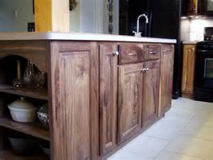 Walnut Cabinets by 1000 Images About Walnut Cabinetry On Pinterest Walnut