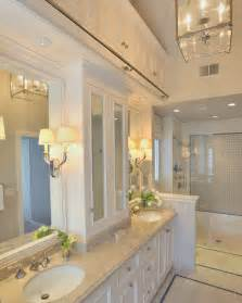 Classic Bathroom Ideas by Classic Master Bath