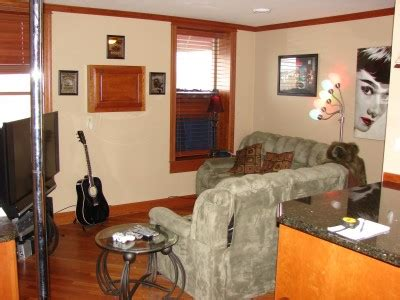 1 bedroom apartments in mankato mn beautiful downtown 1 bedroom apt in mankato 1 bedroom