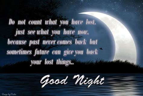 wallpaper 3d good night good night hd photo 3d image wallpaper motivational image