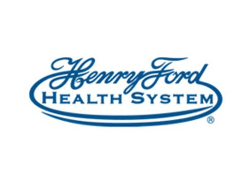 Henry Ford Health System by More Than 18k Henry Ford Health System Patients Affected