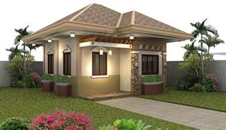 Small Style House Plans by Small House Plans For Affordable Home Construction Home