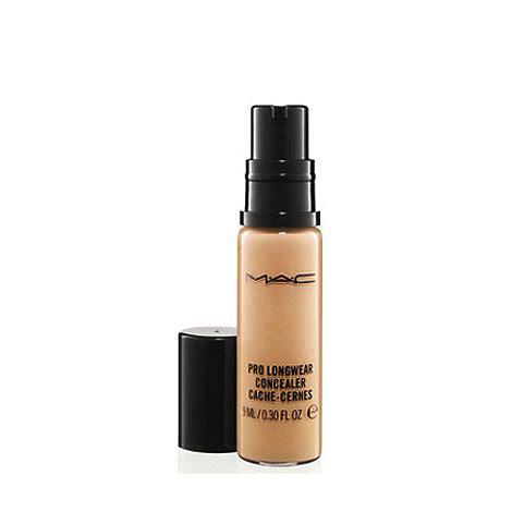 Mac Pro Longwear Concealer mac pro longwear concealer dupestop makeup cosmetic