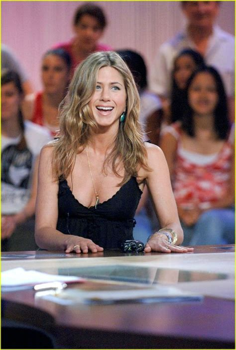 Anniston Tries To Quit by 17 Best Images About Aniston On