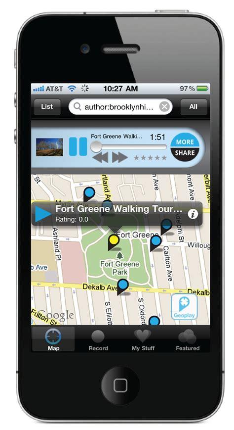 iphone locator iphone iphone locator app