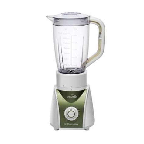 Blender National Terbaru harga juicer philips newhairstylesformen2014