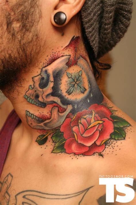 rose neck tattoo meaning 98 best images about tattoos ideas