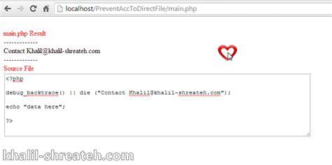Javascript Pattern Case Insensitive | javascript match case insensitive phpsourcecode net