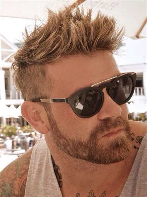 Hairstyles For 40 2015 by 40 Mens Hairstyles 2015 2016 Mens Hairstyles 2018