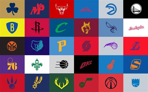 team colors if nba teams swapped colors across the 2013 14 standings