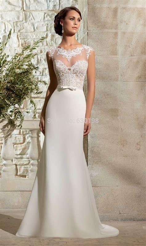 real photos fashionable elegant vestido noiva