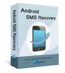 android sms recovery incredibledownload myjad android sms recovery keygen reviews maribel johnston s website