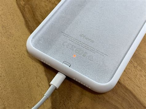 fast charge  apple smart battery case  iphone