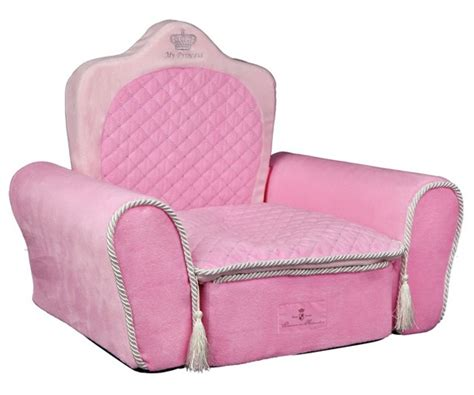 princess cat bed my princess throne pink cat bed 187 product 187 dabners pet shop
