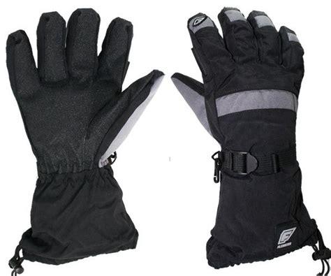 Snowboard Handschuhe 2433 by Snowboard Handschuhe Snowboard Gloves 1 Wrist Guard