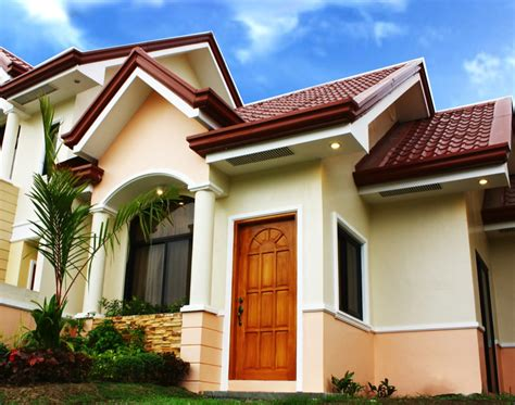 dasmari 241 as royale preselling house lot for sale in dasmari 241 as cavite with price list