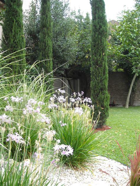giardini romantici giardini romantici