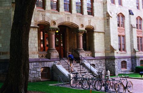 Bloomsburg Mba Ranking by Bloomsburg Sat Scores Acceptance Rate