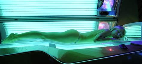 how much do tanning beds cost how much does a tanning bed cost how much is a tanning bed