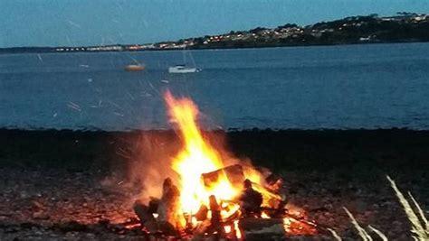 26th Cranfield Mba Regatta Venue by Social Saturday 26th September Dundee Sailing Club