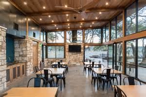 Home Interior Design Usa Northwoods At Avery Ranch Marsh Amp Associates Inc
