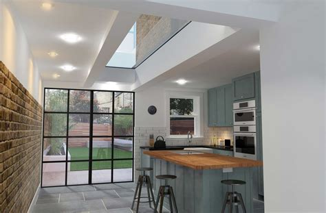 bathroom vssv design rooflights for pitched roofs 28 images fixed and
