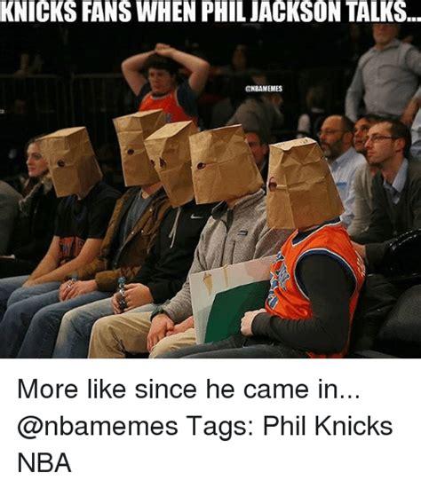 york knicks fans 25 best memes about knicks fans knicks fans memes