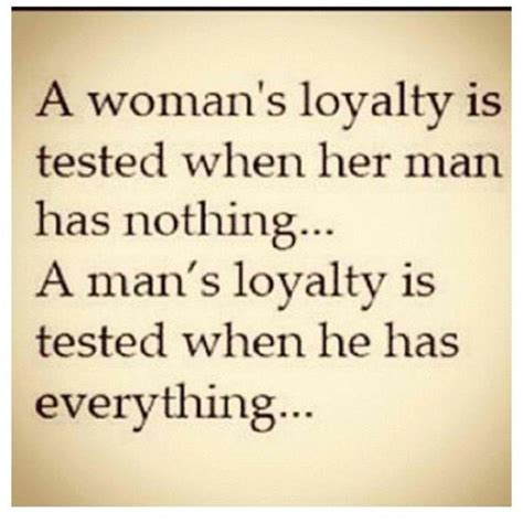 quotes and loyalty imageslist loyalty quotes 1