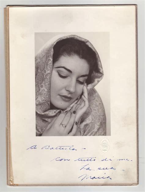 maria callas italiano maria callas the exhibition the life of la divina on