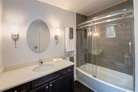 how much does bathroom remodel add value palmer residential how much does a bathroom remodel cost