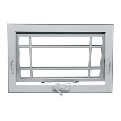 awning window pella series awning window pella with cool