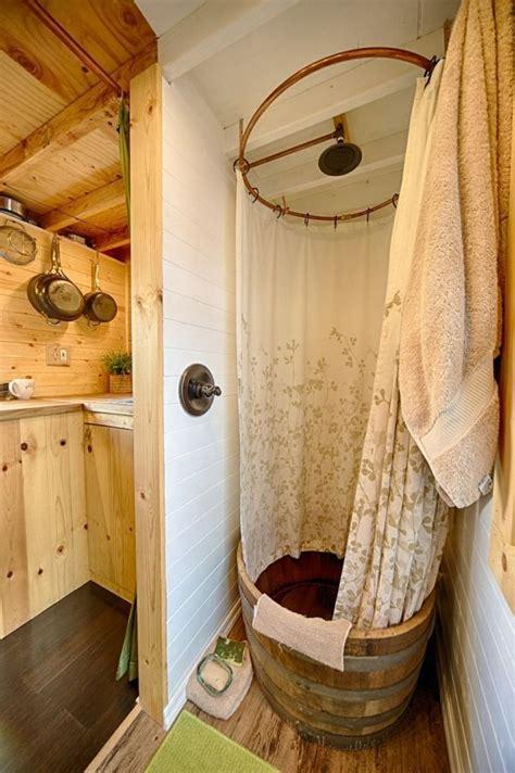 tolle ideen f 252 r modernen wandschmuck tiny houses house