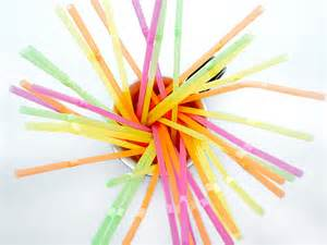 colored straws dm28up1trc0ttzemjjlunbgmnvyysqpgbuquflpzpabenkaznhxqwyyf4q
