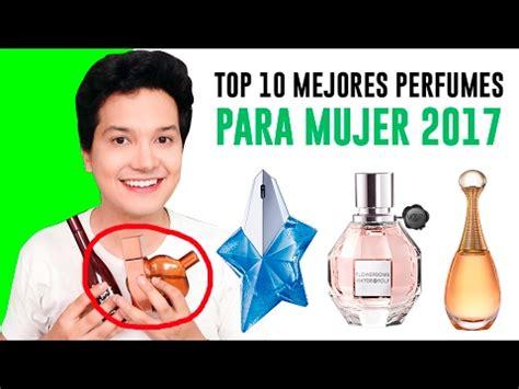 el perfume monografias el perfume monografias top 10 mejores perfumes para mujer 2017 como aplicar el