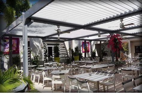 pergolati da giardino pergole in alluminio pergole e tettoie da giardino
