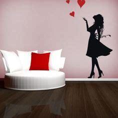 murales juveniles mujer manicura de pared calcoman 237 as chica mano spa decoraci 243 n